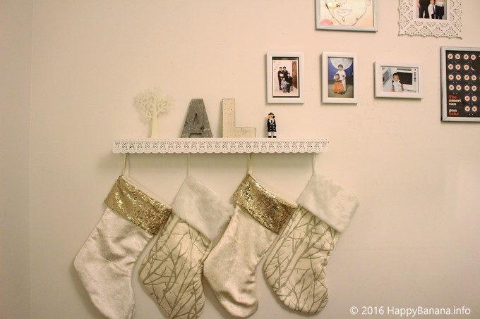 christmas_diy_socks