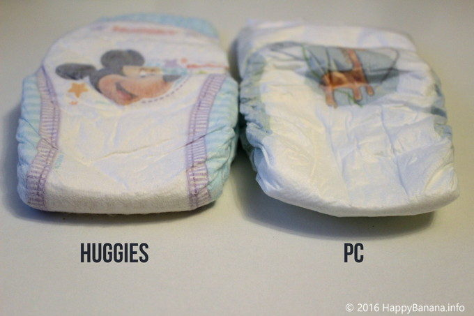 huggies_pc_diaper_thickness