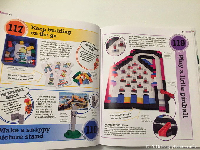 lego_book_365_things_to_do-10