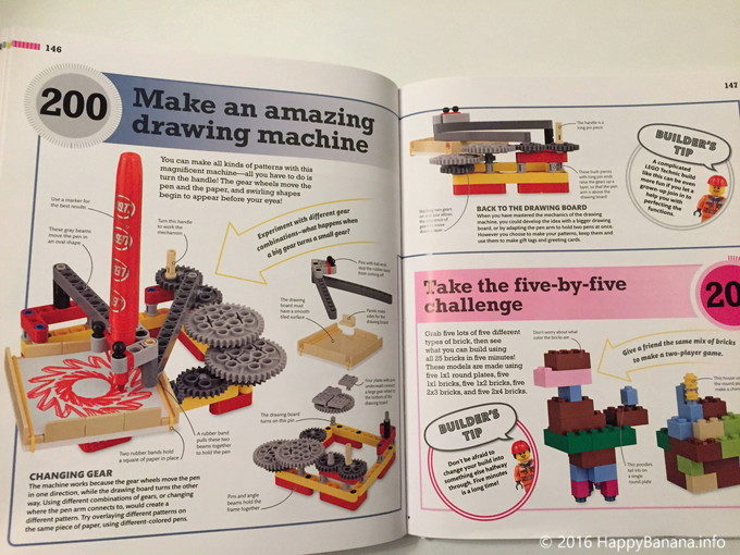lego_book_365_things_to_do-11