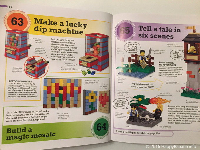 lego_book_365_things_to_do-4