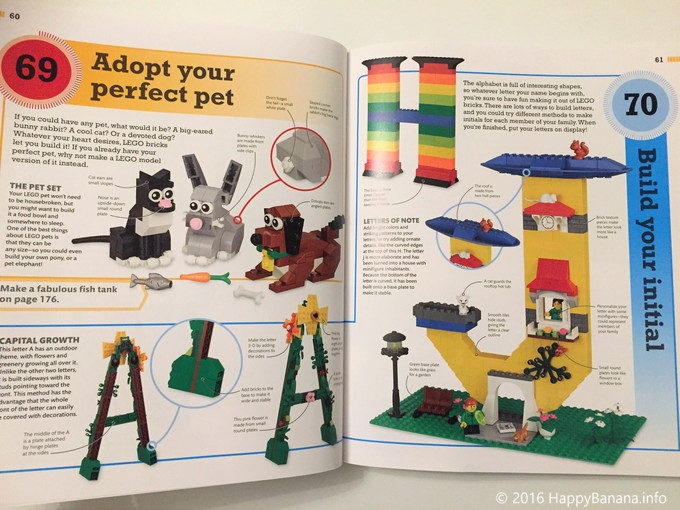 lego_book_365_things_to_do-5