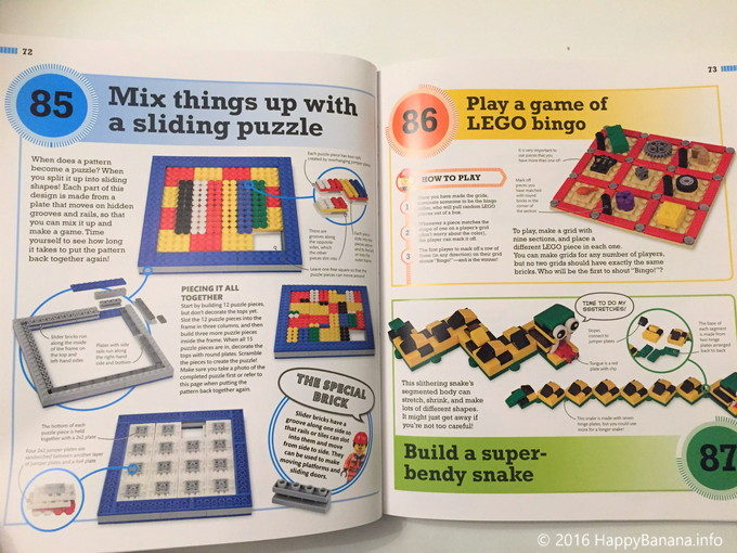 lego_book_365_things_to_do-6