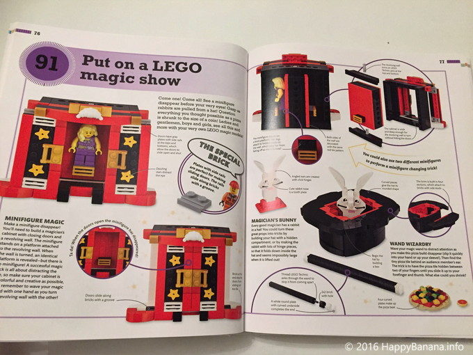lego_book_365_things_to_do-8
