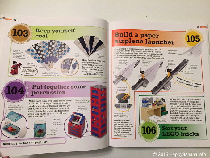 lego_book_365_things_to_do-9