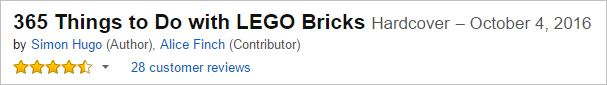 lego_book_365_things_to_do_amazon_review