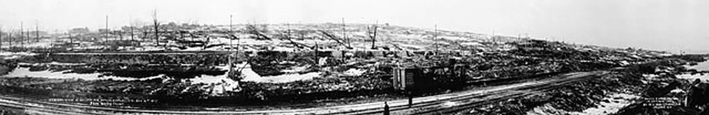 panoramic_view_of_damage_to_halifax_waterfront_after_halifax_explosion_1917