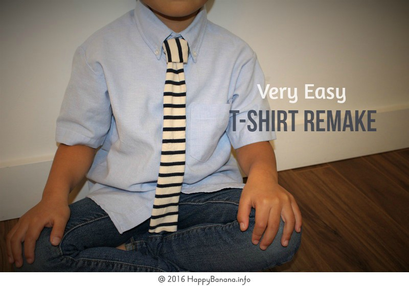 t-shirt_remake_tie_top