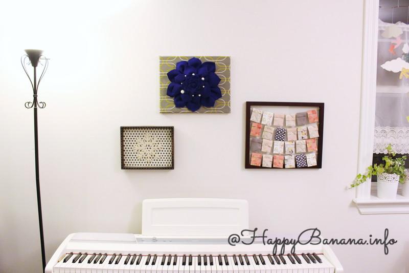 advent-calendar-flame-diy-piano