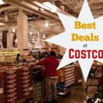 カナダのコストコおすすめ商品24選!安く買えるもの、美味しいもの等、買うべきはこれ!