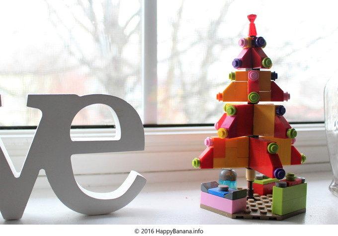 lego-christmas-ornaments-ideas-10