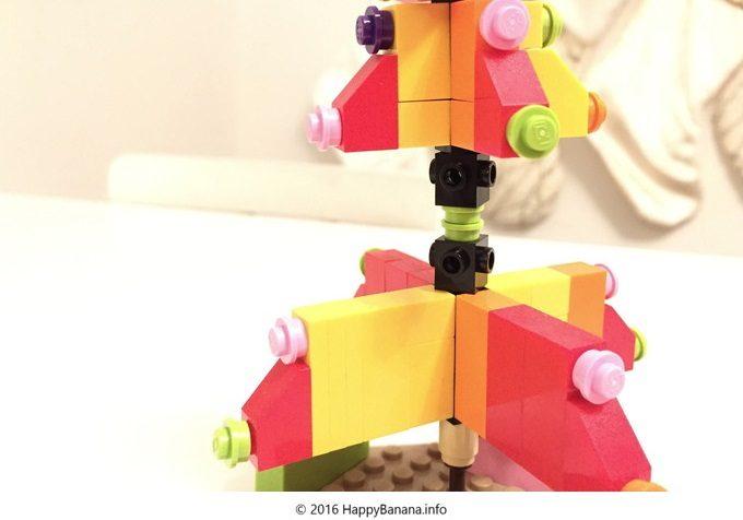 lego-christmas-ornaments-ideas-11
