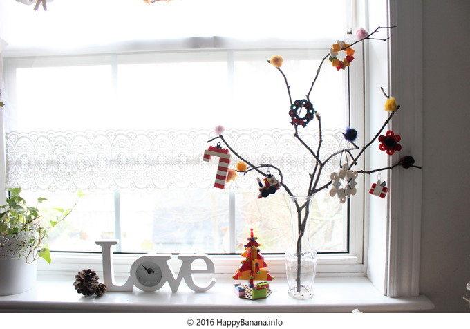lego-christmas-ornaments-ideas-2