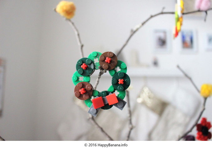 lego-christmas-ornaments-ideas-3