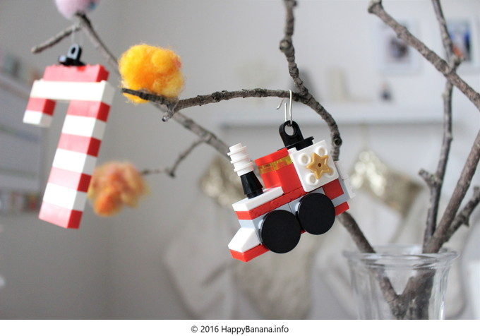 lego-christmas-ornaments-ideas-4