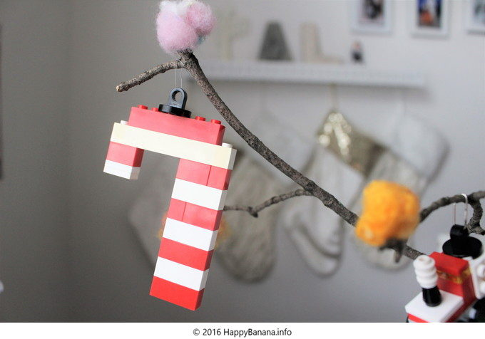 lego-christmas-ornaments-ideas-5
