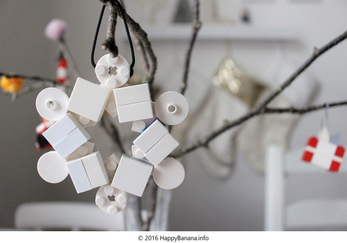 lego-christmas-ornaments-ideas-6