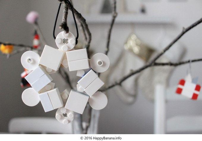lego-christmas-ornaments-ideas-6
