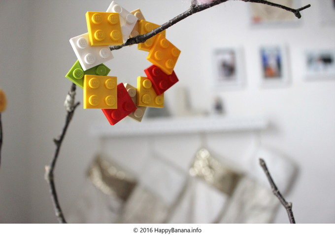 lego-christmas-ornaments-ideas-7