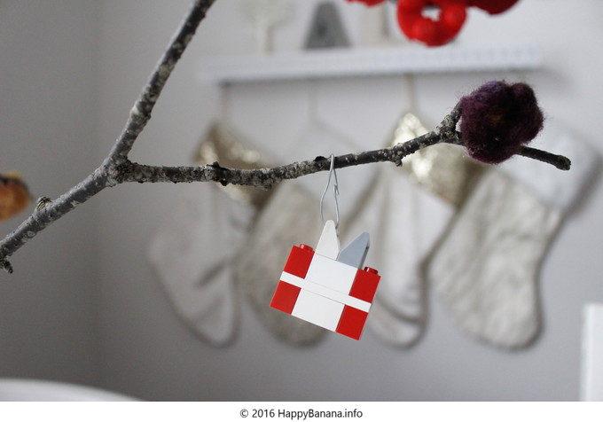 lego-christmas-ornaments-ideas-9