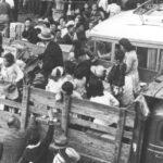 カナダは反日感情がとても高かった・・。日系人迫害と強制収容の過去