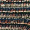 同じ家が何百軒も立ち並ぶ!?北米の「クッキーカッターハウス」が日本の建売住宅の非じゃない件。