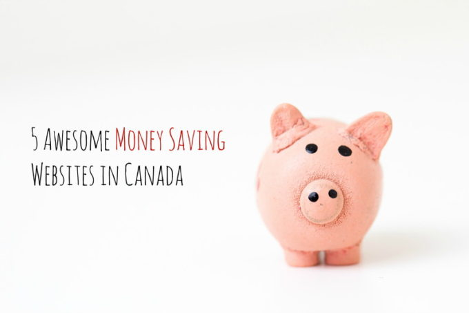 もう損しない!カナダでお得に生活するための必見サイト5選