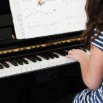 カナダでピアノ。グレード試験「RCM」とは?グレード1の試験内容・レベルはこんな感じ!