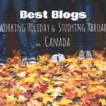 カナダに留学・ワーホリ!おすすめブログ7選【2017年版】