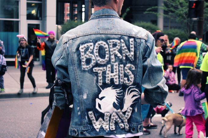 カナダのLGBT事情①同性愛者の権利、LGBT人口、結婚率、子持ち数、そして、気になる同性愛の支持率は・・