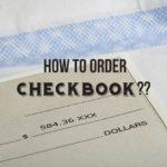 アメリカ・カナダのチェック(小切手)の作り方。半額以下で作れるお得な方法もご紹介!