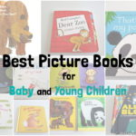 0~3歳向けオススメ英語絵本9選|読みやすくて子供がハマる絵本はコレ!