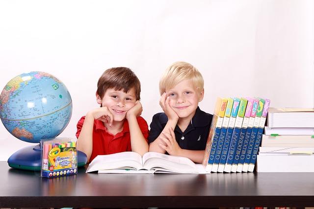海外の夏休みは2か月以上あるのに宿題ゼロ。それでも学力が落ちない教育事情とは?