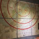 もしも核戦争が起きたら─?カナダの地下巨大核シェルター「ディーフェンバンカー」は核の恐怖が生々しい施設だった。
