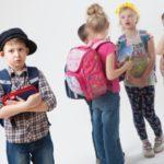 カナダの学校で物が盗まれた!先生の対応はこう。海外では先生ですら生徒に盗まれる?!